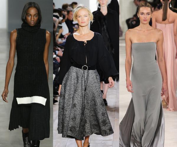 NY-Fashion-Week-2014